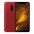 Pocophone F1 6/64GB Red (EU)