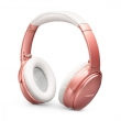 QuietComfort 35 II Rose Gold Limited Edition