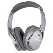 QuietComfort 35 II Silver