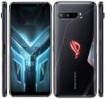 ROG Phone 3 ZS661KS 12/128GB 5G 865 Plus CPU Black