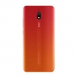 Redmi 8A 2/32GB  Красный закат (RU)