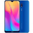 Redmi 8A 4/64GB Голубой океан