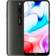 Redmi 8 3/32GB Чёрный (EU)