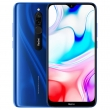 Redmi 8 3/32GB Синий (EU)