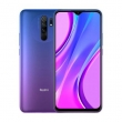 Redmi 9 3/32GB Фиолетовый (EU)