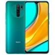 Redmi 9 4/64GB NFC Зелёный (EU)