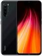 Redmi Note 8 3/32GB Чёрный космос (EU)