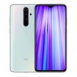 Redmi Note 8 Pro 6/64GB Белый (RU)