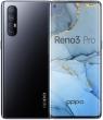 Reno 3 Pro 12/256Gb Black (RU)