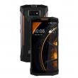 S80 Lite Black