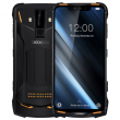 S90 Pro 6/128GB Чёрный