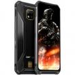 S95 Pro 8/128Gb Black