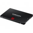 Samsung 860 Pro 1TB (MZ-76P1T0BW)