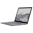 Surface Laptop (i5, 8RAM, 256GB) Platinum