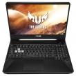TUF Gaming FX505DT-HN538 (AMD Ryzen 7 3750H, 16/512GB, Без ОС)
