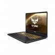 TUF Gaming FX705DT-AU042T (AMD Ryzen 5 3550H, 8/512GB, Win10) RU