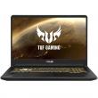 TUF Gaming FX705DT-AU027T (AMD Ryzen 7 3750H, 8/512GB, Win10) RU
