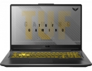 TUF Gaming F17 FX706L-HX175 (Core i5 10300H, 8/512GB, GTX 1650Ti