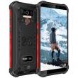 WP5 4/32GB Black/Red