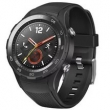 Watch 2 Sport 4G Carbon Black (EU)