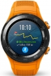 Watch 2 Sport 4G Orange (RU)