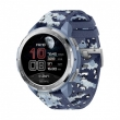 Watch GS Pro (Nylon Strap) (RU)
