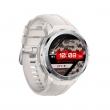 Watch GS Pro (Silicone Strap) Бежевый меланж (RU)