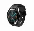 Watch GT 2 Sport 46 mm Чёрный (RU)