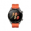 Watch GT Active Оранжевый (RU)