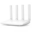 Wi-Fi роутер HUAWEI WS5200 (RU)