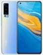X50 8/128Gb Frost Blue (RU)