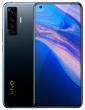 X50 8/128Gb Glaze Black (RU)