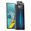 ZenFone 7 Pro ZS671KS 256GB Black