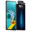 Zenfone 7 ZS670KS 8/128GB Чёрный