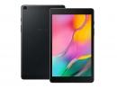 Galaxy Tab A 8.0 SM-T295 32Gb Чёрный (RU)