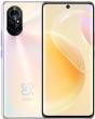 Nova 8 8/128Gb, пудровый розовый (RU)