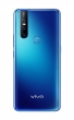 V15 Pro Topaz Blue (Голубой топаз) (RU)