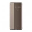 Чехол Huawei P30 Pro Smart View Flip Cover Khaki