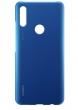 Чехол Huawei P smart Z PC Case Blue