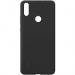 Чехол Huawei P smart Z PC Case Black
