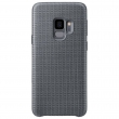 Чехол Samsung G960 Galaxy S9 Hyperknit Cover Black