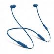 Наушники BeatsX Wireless Blue