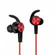 Наушники Huawei AM61 Sport Red