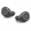 BeoPlay E8 Charcoal