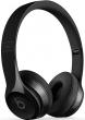Наушники Beats Solo3 Wireless Glossy Black
