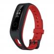 Фитнес-браслет Honor Band 4 Running Edition Red (RU)