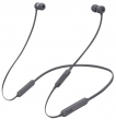 Наушники BeatsX Wireless Серый