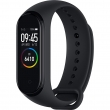 Mi Band 4 Graphite black