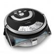 Робот-пылесос iLife W400
