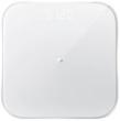 Умные весы Xiaomi Mi Smart Scale 2 (RU)
